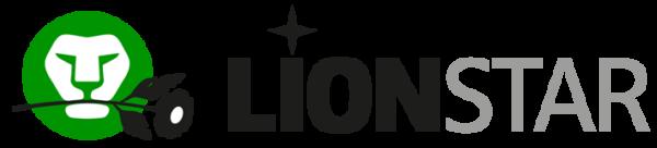 LionStar Lisianthuskwekerij
